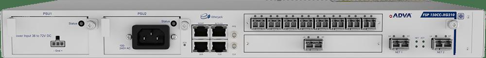 FSP 150CC-XG210