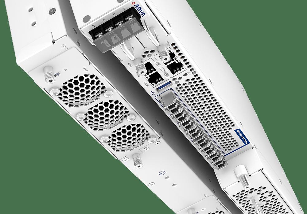 FSP 150-XG118