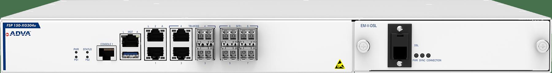 FSP 150-XG304U