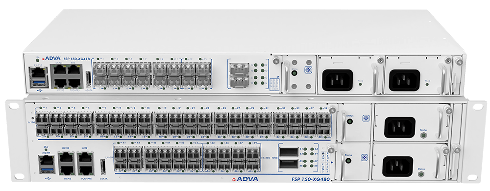 FSP 150-XG400 Series image