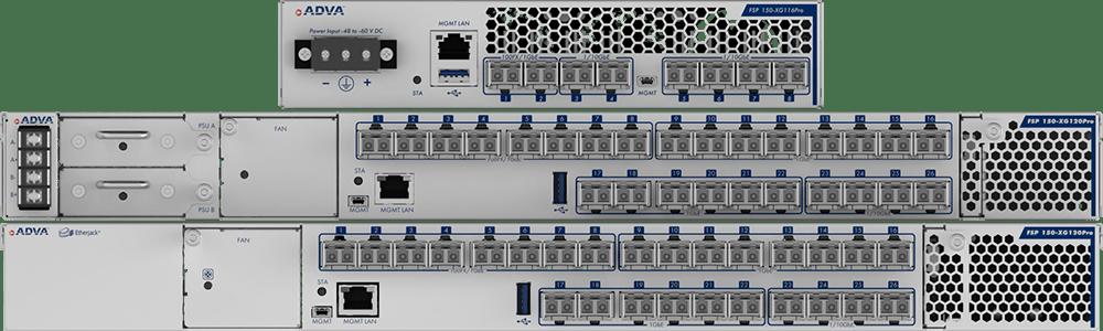 FSP 150-XG100Pro Series