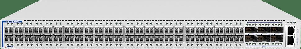FSP 150- Z4806