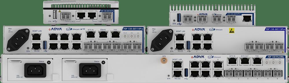 FSP 150-GE100Pro Series