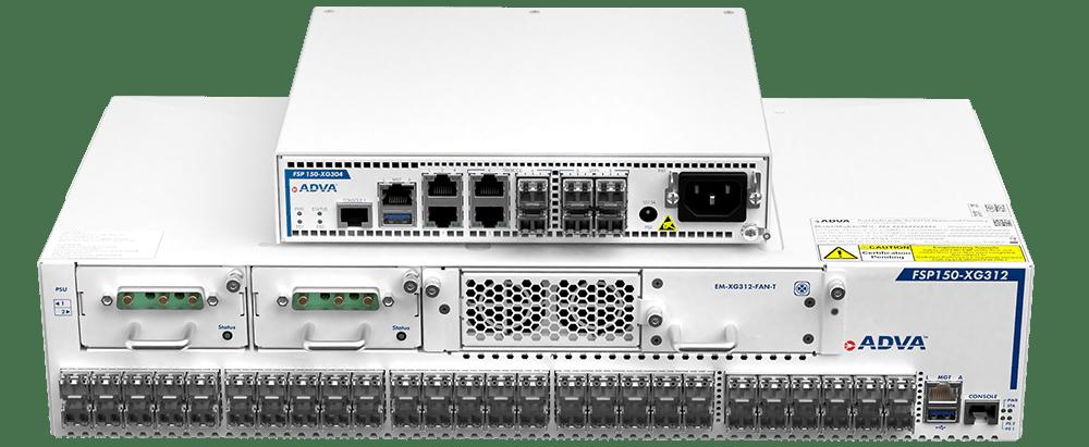 FSP 150 XG300 series