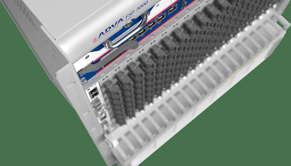 FSP 3000 AgileConnect
