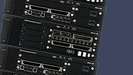 Accessconnect