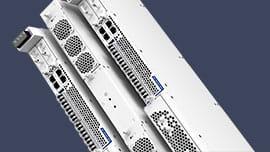 FSP 150-XG118Pro