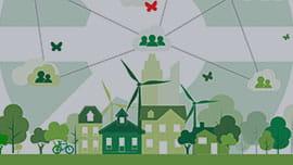 Nachhaltigkeitsbericht 2019