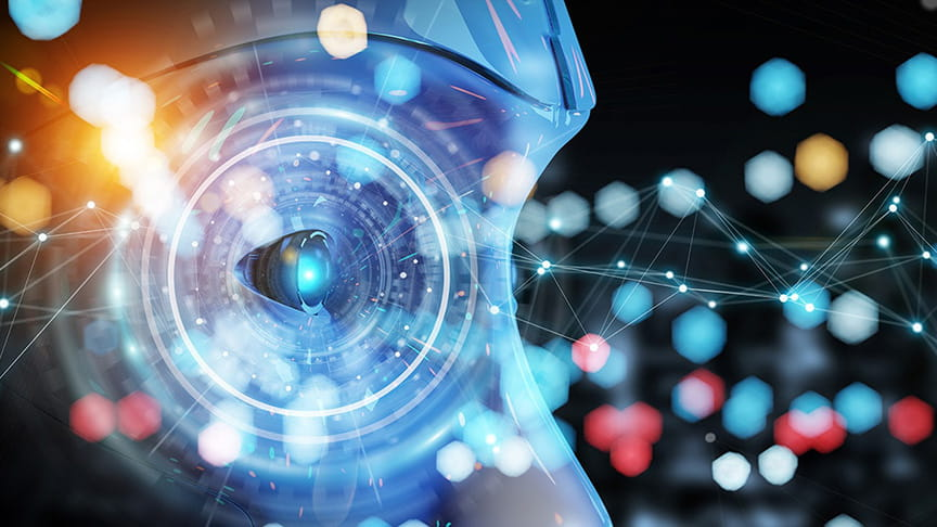 What AI brings to optical networks