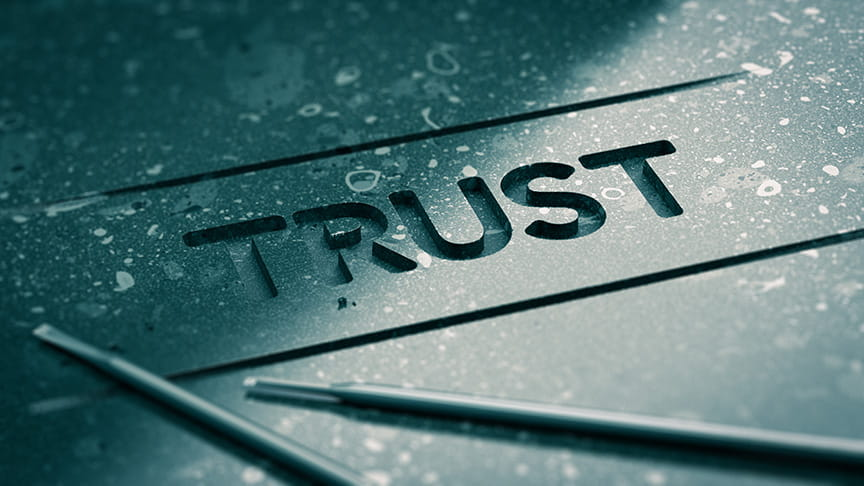 5 things you need to know about BSI approval and network security