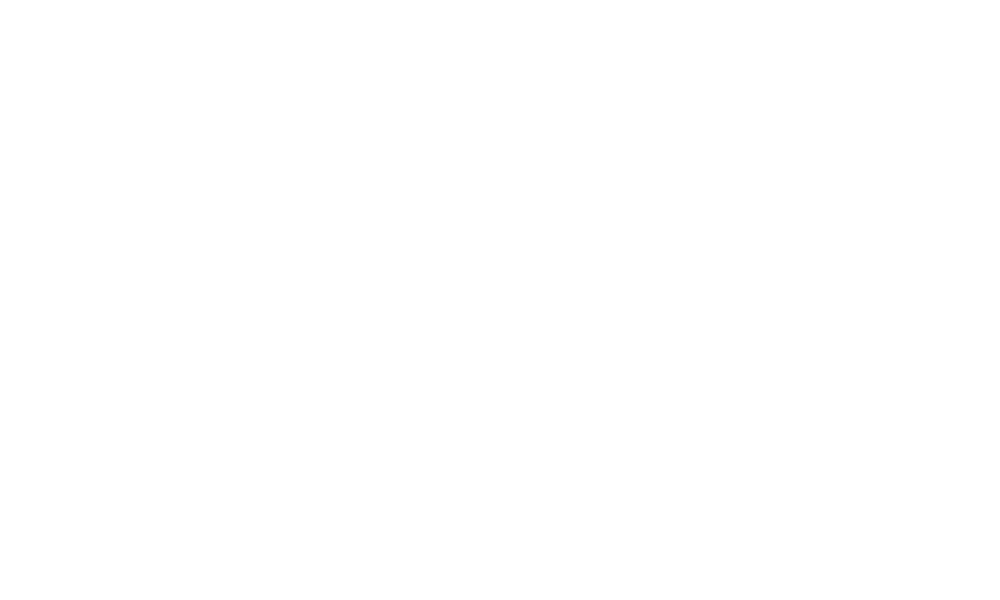 Network management icon
