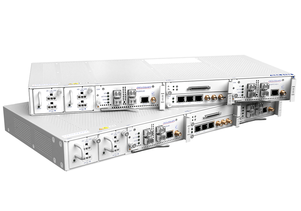 OSA 5430 series
